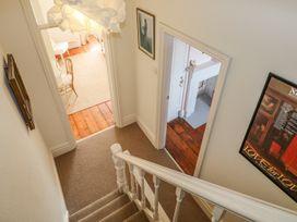Dandelion Cottage - Isle of Wight & Hampshire - 986658 - thumbnail photo 22