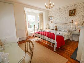 Dandelion Cottage - Isle of Wight & Hampshire - 986658 - thumbnail photo 23