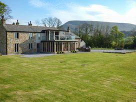 Wilkinson Fold - Lake District - 986712 - thumbnail photo 37