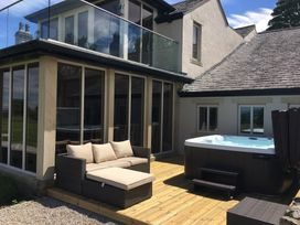 Wilkinson Fold - Lake District - 986712 - thumbnail photo 40