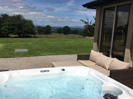 Wilkinson Fold - Lake District - 986712 - thumbnail photo 41
