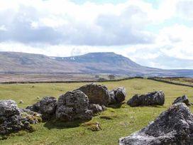 Wilkinson Fold - Lake District - 986712 - thumbnail photo 53