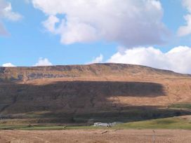 Wilkinson Fold - Lake District - 986712 - thumbnail photo 54