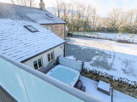 Wilkinson Fold - Lake District - 986712 - thumbnail photo 44