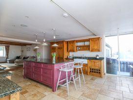 Wilkinson Fold - Lake District - 986712 - thumbnail photo 16
