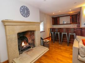 Wilkinson Fold - Lake District - 986712 - thumbnail photo 8