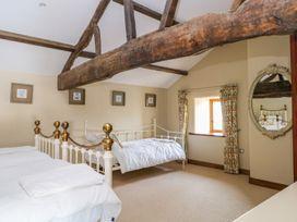Wilkinson Fold - Lake District - 986712 - thumbnail photo 34