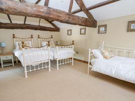 Wilkinson Fold - Lake District - 986712 - thumbnail photo 35