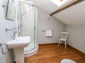 Wilkinson Fold - Lake District - 986712 - thumbnail photo 36