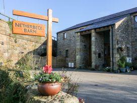 1 Netherbeck Barn - Lake District - 986936 - thumbnail photo 4
