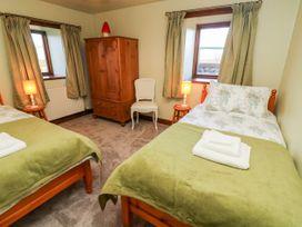 1 Netherbeck Barn - Lake District - 986936 - thumbnail photo 17