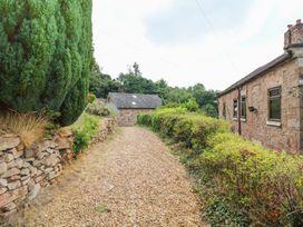 Hurst View Cottage - Peak District - 986939 - thumbnail photo 28