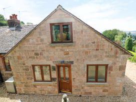 Hurst View Cottage - Peak District - 986939 - thumbnail photo 30