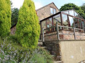 Hurst View Cottage - Peak District - 986939 - thumbnail photo 20
