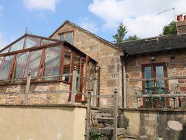 Hurst View Cottage - Peak District - 986939 - thumbnail photo 23