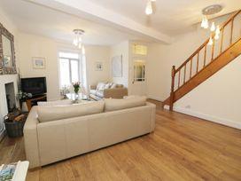 Waverley House - Anglesey - 987272 - thumbnail photo 6
