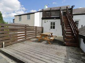 Waverley House - Anglesey - 987272 - thumbnail photo 27
