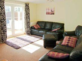 Farmhouse Cottage - Anglesey - 9873 - thumbnail photo 2