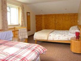 Farmhouse Cottage - Anglesey - 9873 - thumbnail photo 6