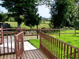 Farmhouse Cottage - Anglesey - 9873 - thumbnail photo 8