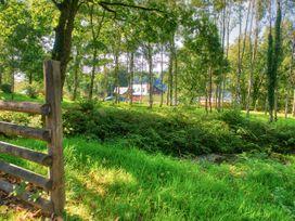 Tegid - North Wales - 987320 - thumbnail photo 14