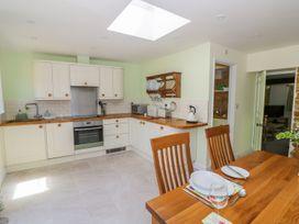 Treacle Cottage - Cotswolds - 987367 - thumbnail photo 11