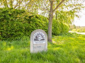 Treacle Cottage - Cotswolds - 987367 - thumbnail photo 23