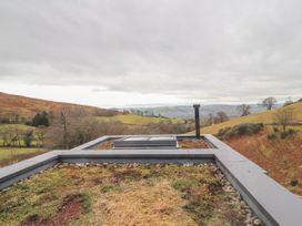 Siglen Uchaf - North Wales - 987499 - thumbnail photo 18