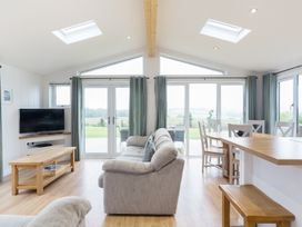 Nursery Lodge, 5 Horizon View - Cornwall - 987605 - thumbnail photo 4