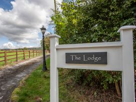 The Lodge - Whitby & North Yorkshire - 987634 - thumbnail photo 25