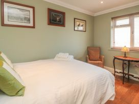 The Lodge - Whitby & North Yorkshire - 987634 - thumbnail photo 16