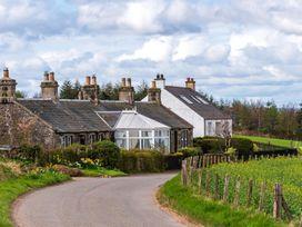 3 Balhelvie Farm Cottages - Scottish Lowlands - 988134 - thumbnail photo 48