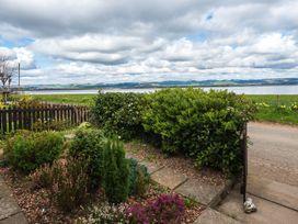 3 Balhelvie Farm Cottages - Scottish Lowlands - 988134 - thumbnail photo 49