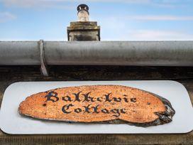 3 Balhelvie Farm Cottages - Scottish Lowlands - 988134 - thumbnail photo 26
