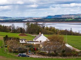 3 Balhelvie Farm Cottages - Scottish Lowlands - 988134 - thumbnail photo 28