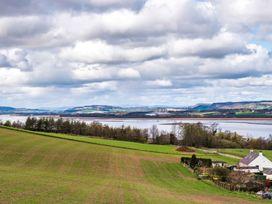 3 Balhelvie Farm Cottages - Scottish Lowlands - 988134 - thumbnail photo 29