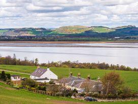 3 Balhelvie Farm Cottages - Scottish Lowlands - 988134 - thumbnail photo 30