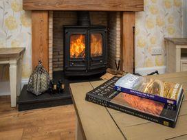 3 Balhelvie Farm Cottages - Scottish Lowlands - 988134 - thumbnail photo 6