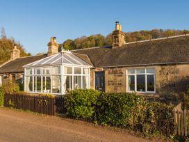 3 Balhelvie Farm Cottages - Scottish Lowlands - 988134 - thumbnail photo 1