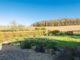 3 Balhelvie Farm Cottages - Scottish Lowlands - 988134 - thumbnail photo 35