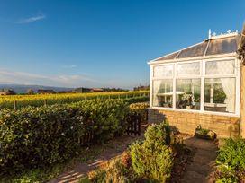 3 Balhelvie Farm Cottages - Scottish Lowlands - 988134 - thumbnail photo 36