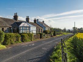 3 Balhelvie Farm Cottages - Scottish Lowlands - 988134 - thumbnail photo 2