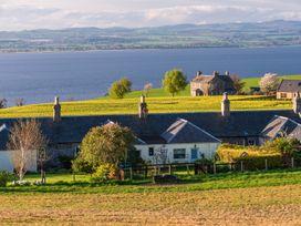 3 Balhelvie Farm Cottages - Scottish Lowlands - 988134 - thumbnail photo 3