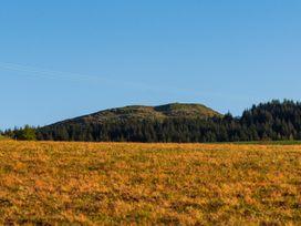 3 Balhelvie Farm Cottages - Scottish Lowlands - 988134 - thumbnail photo 37