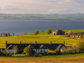3 Balhelvie Farm Cottages - Scottish Lowlands - 988134 - thumbnail photo 38