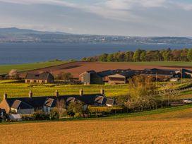 3 Balhelvie Farm Cottages - Scottish Lowlands - 988134 - thumbnail photo 39