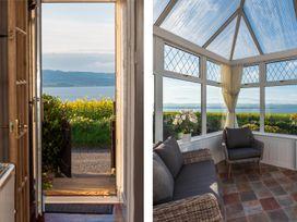 3 Balhelvie Farm Cottages - Scottish Lowlands - 988134 - thumbnail photo 11