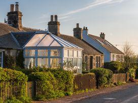 3 Balhelvie Farm Cottages - Scottish Lowlands - 988134 - thumbnail photo 43
