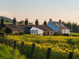 3 Balhelvie Farm Cottages - Scottish Lowlands - 988134 - thumbnail photo 45