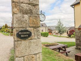 The Loft @ Minmore Mews - County Wicklow - 988329 - thumbnail photo 22